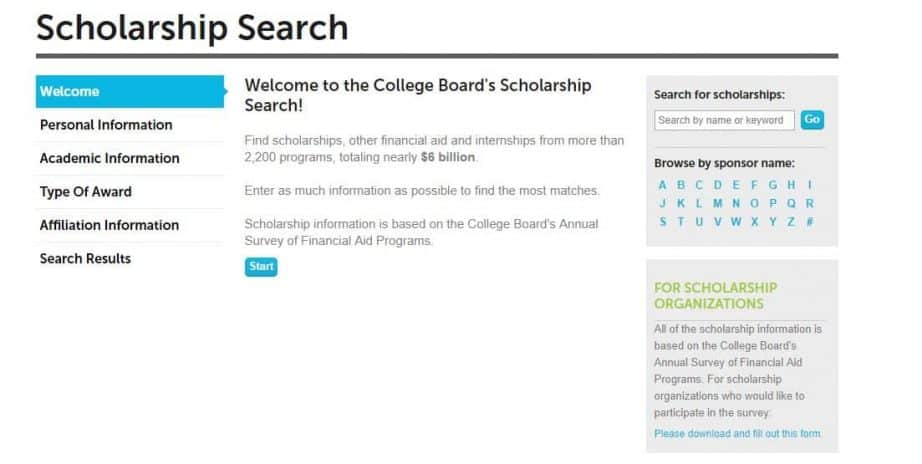 big_future_scholarship_search